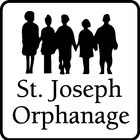 St. Joseph Orphanage-corporate philanthropy