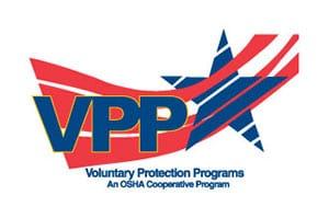 Voluntary Protection Programs